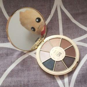 Tarte - Volume II 2 Eyeshadow Palette